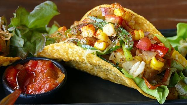 mexické tacos.jpg