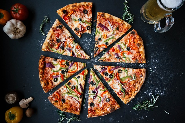 pizza s olivami.jpg