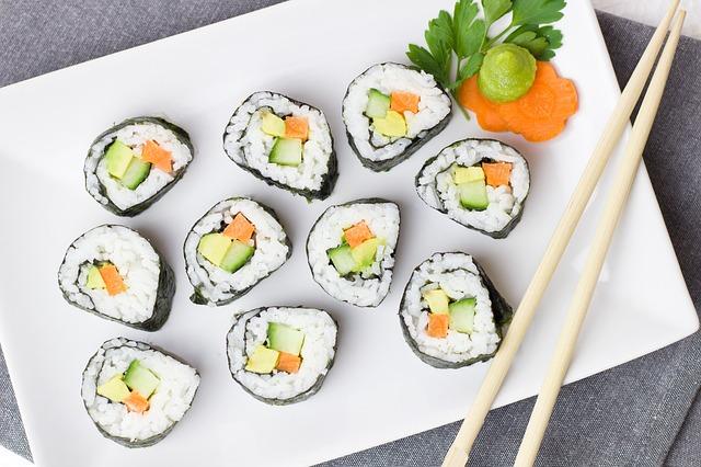 vegetariánské suši.jpg
