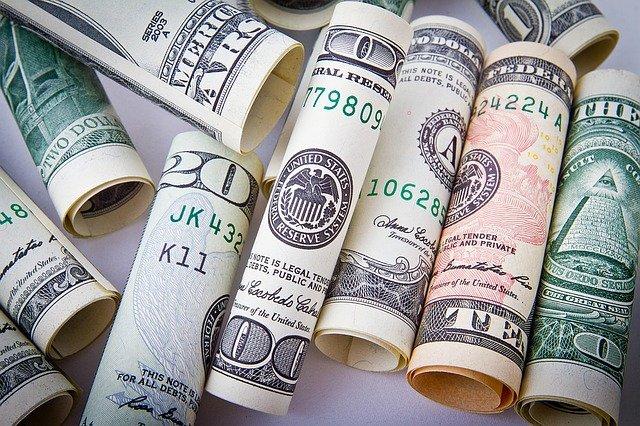 Vydejte se za štěstím s dokonalou nebankovní hypotékou