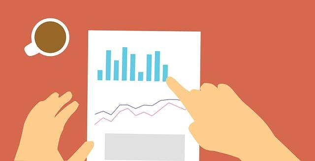Zdokonalte firemní účetnictví