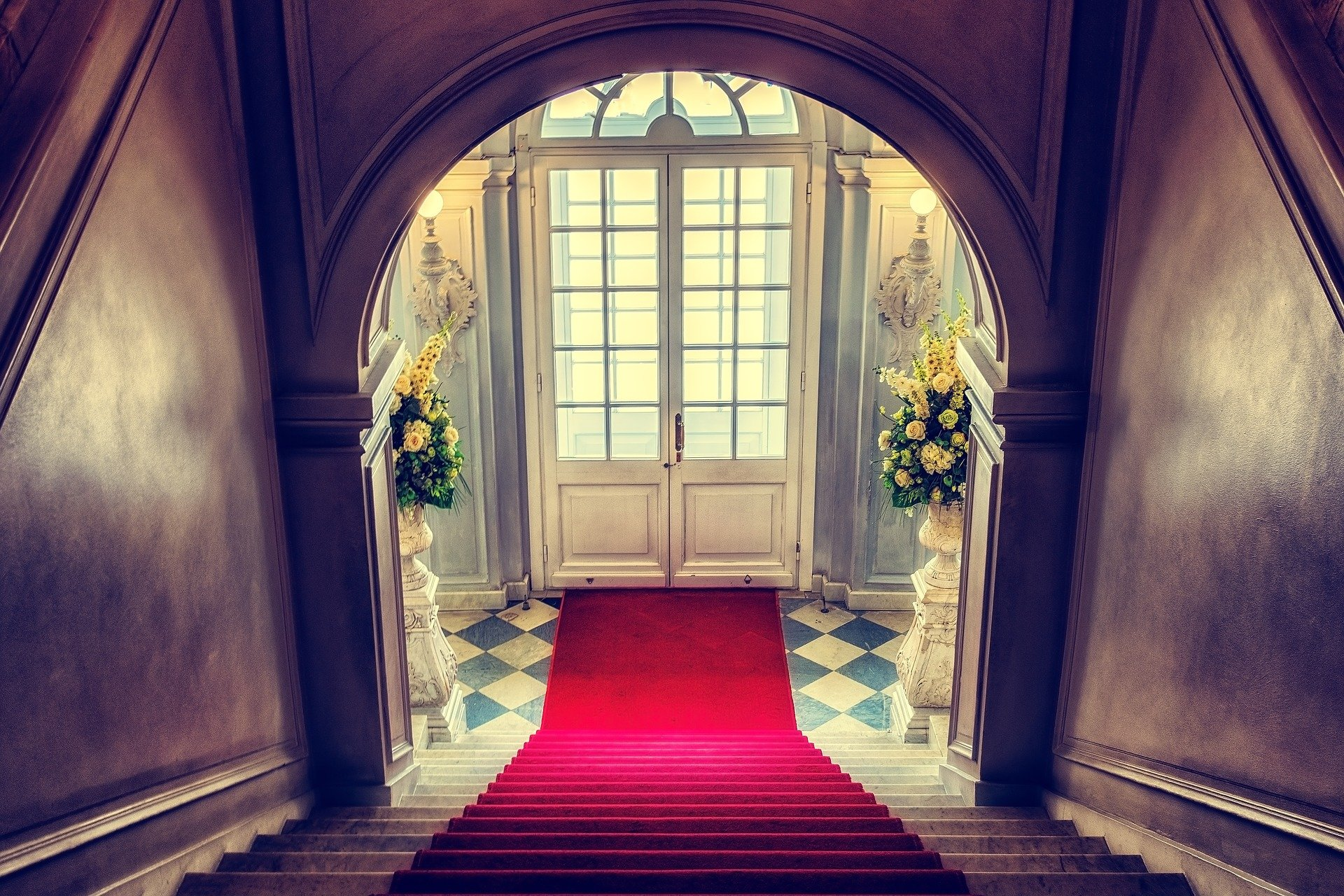 staircase-3728350_1920